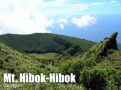 hibokhibok