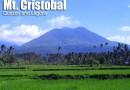 Mountain News: Cristobal closed in all trails – PASU Sally Pangan