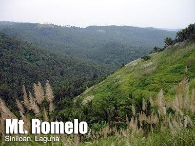 romelo0