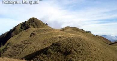 pulag3