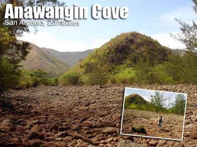 anawangin-cove-zambales2