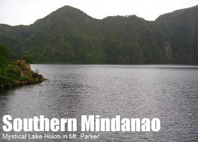 Southern-Mindanao1