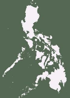 philippines-map-7