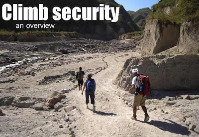 climb-security