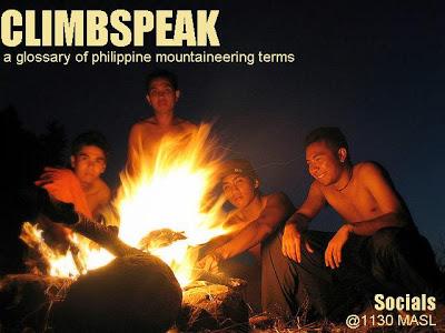 climbspeak2