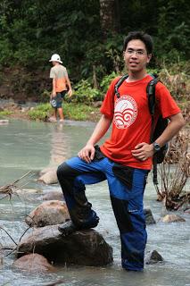 mt.-marami-river