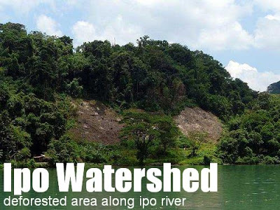 ipo-watershed-site