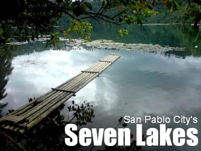 seven-lakes-of-san-pablo