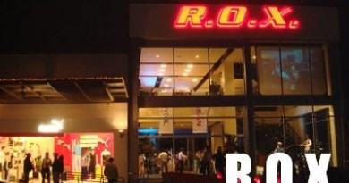ROX-bonifacio-high-street