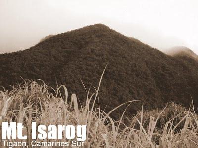 patag-patag-peak-mt-isarog