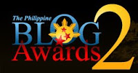 philippine-blog-awards2-logo