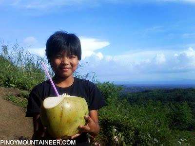 batulao-buko-juice
