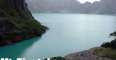 mt.-pinatubo
