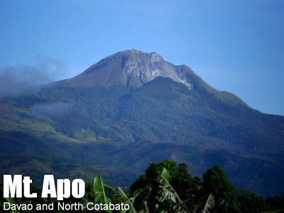 mt.-apo-view
