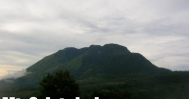 mt.cristobal