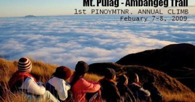pulag-annual-climb