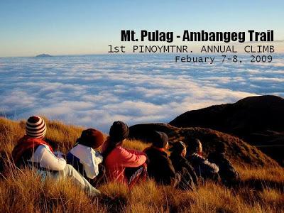 pulag-annual-climb1