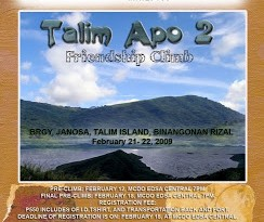 Talim-Apo-Friendship-climb