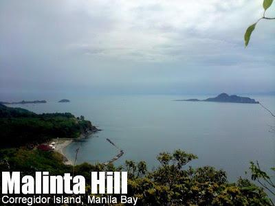 malinta-hill