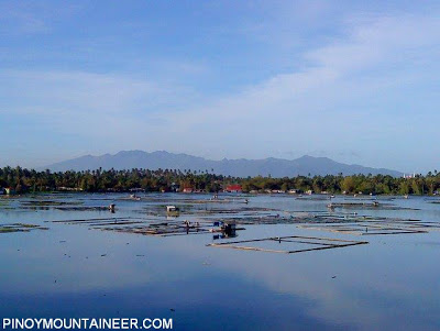 view-from-lake-bunot