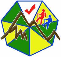 7th-Climb-Logo