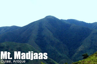 madjaas-madia-as