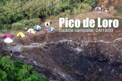 picodeloro-013-1