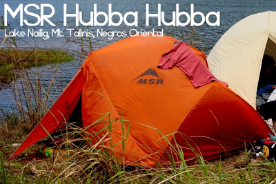 ... acclaimed as the worldu0027s best-selling tent and no less than Backpacker magazine chose it as its u201cEditoru0027s Choiceu201d tent. All said the MSR Hubba Hubba ... & Gear review: MSR Hubba Hubba tent - Pinoy Mountaineer
