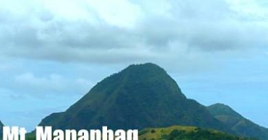 manaphag-pan-de-azucar