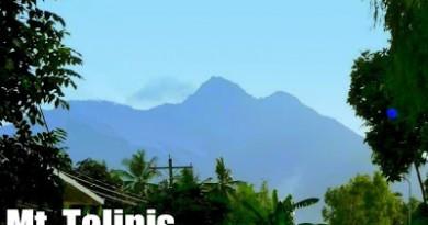 Mt-Talinis