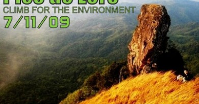 Pico-de-Loro-Climb-for-the-Environment