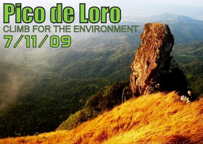 Pico-de-Loro-Climb-for-the-Environment1