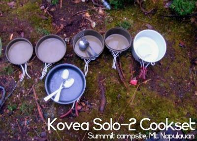 kovea-cookset-solo-2