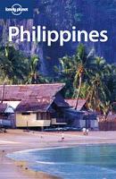LP_PHILIPPINES_c