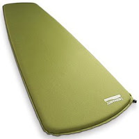 thermarest-toughskin