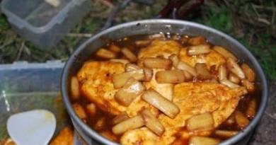 chicken-massala