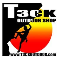 teck-outdoor-sho