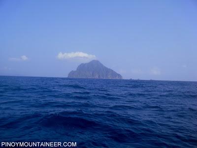 dinem-island-batanes