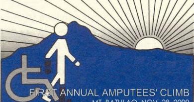 climb-for-amputees