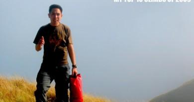 1.-Mt.-Pulag