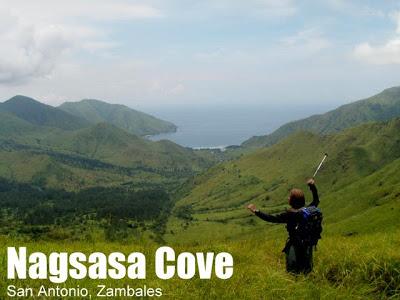 nagsasa-view-1