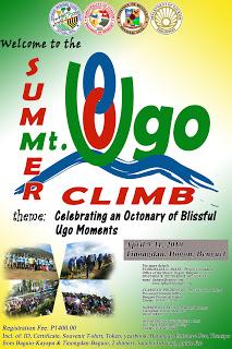 8th-Ugo-Climb-Poster