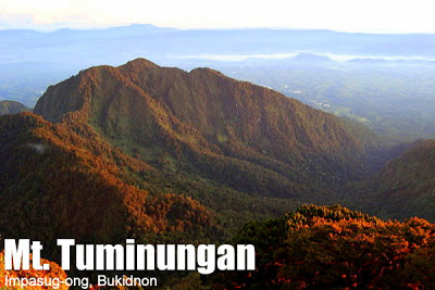 Mt.-Tuminungan-Viewed-from-dulang2x