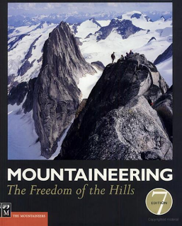 Mountaineering-Freedom-of-the-hills.jpg