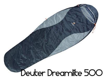 639x480_DreamLite500_467_05