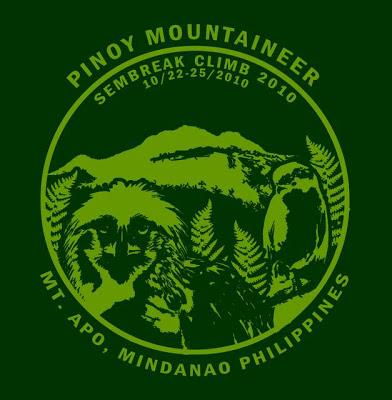 APO-shirt-2010