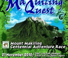 MaquilingQuest2010-ePoster