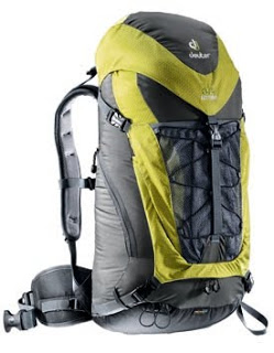 deuter-act-trail-32