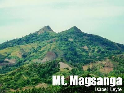 magsanga-pic-1