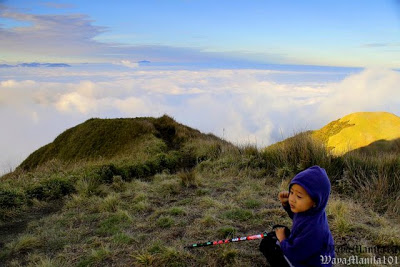 Mt.-Pulag-March-1